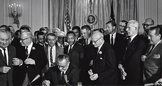 whitehouse_1964-boycott_12-02-2015.jpg