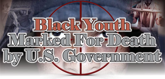black-youth-marked-for-death.jpg