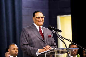 min-farrakhan-north-charleston_11-22-2016.jpg