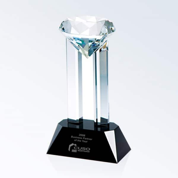 Venus Diamond Award