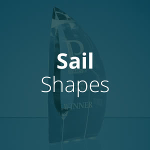 Sail Shapes