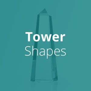 Tower Awards