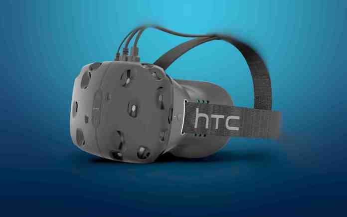Final Cut Pro X 10.4 – Realidad Virtual