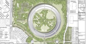 apple-spaceship-blueprint