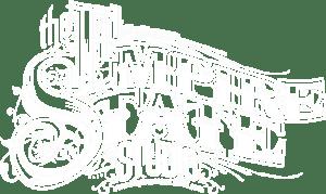 Empire State Studio Logo