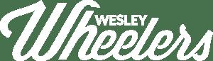 Wesley Wheeler Logo