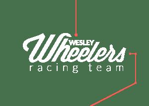 Whesly Wheeler Logo Design