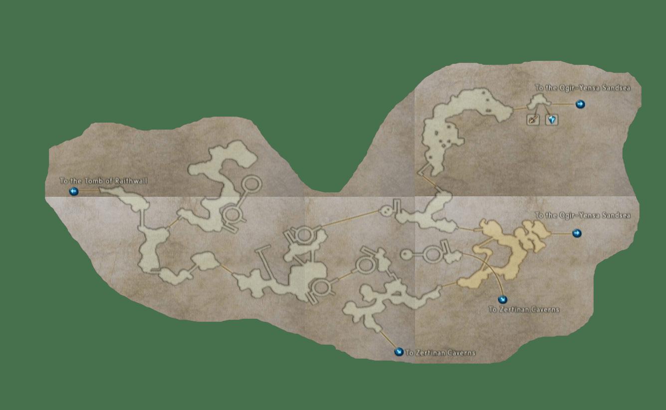 Final Fantasy XII The Zodiac Age Detonados MyPSt