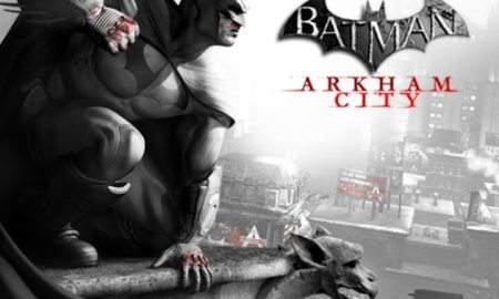 batman-arkham-city