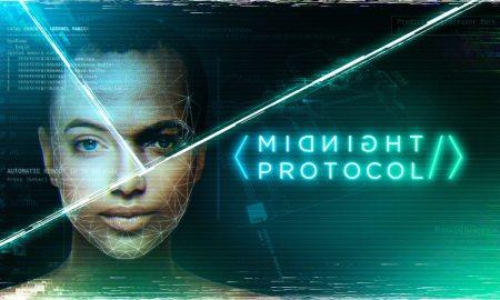 Midnight Protocol