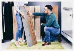 FINALFLOORS.COM | Atlanta Flooring Sales & Installation Company