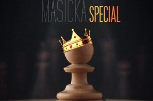 masicka-–-special-(prod.-by-sweet-music)