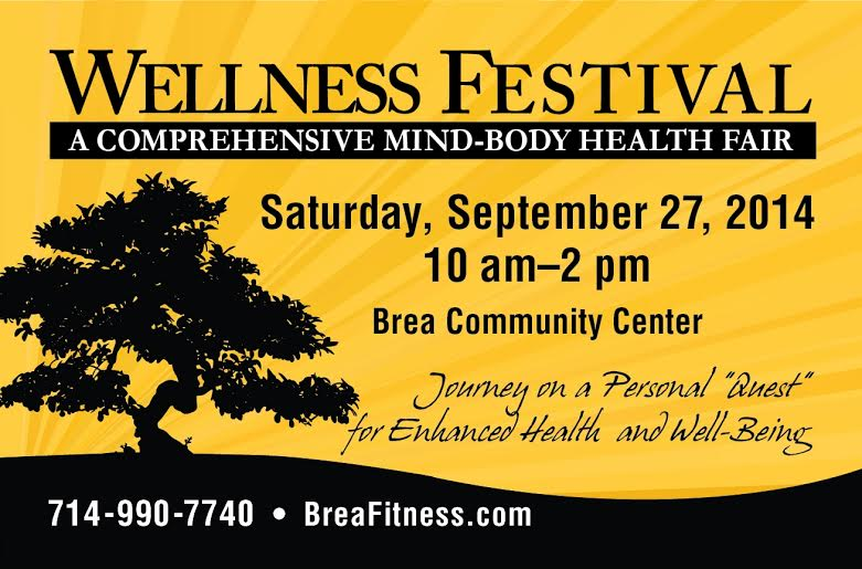 Brea-Wellness-Festival-2014