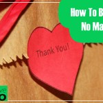 EP-29 How To Be Thankful No Matter What