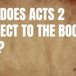 EP-99 Acts 2:14-21