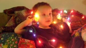 christmas 2012 025