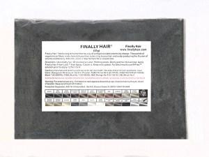 refill bag