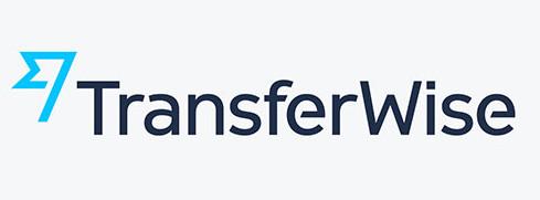 Envio de dinheiro com Transferwise