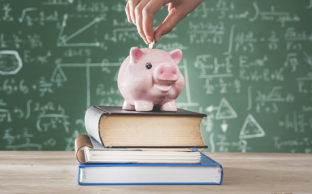 Here S Why Financial Literacy Should Be Taught In Schools