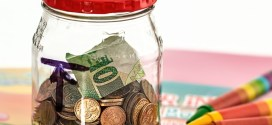 Save And Earn More Money with These 8 Tips