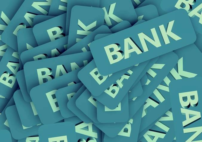 banks in india list