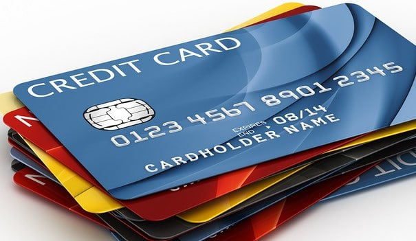 Credit Cards With Zero Annual Fee | 10 Life Time Free Credit Cards In India