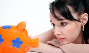 Earn 6% Interest | 5 High Interest Women Saving Accounts In India