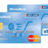HDFC Money Back Credit Card