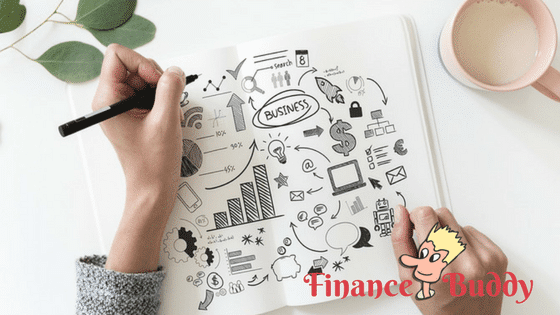 Submit Guest Post at Finance Buddy