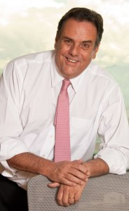 Jorge Mario Velasquez, CEO of Argos