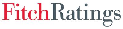 Fitch_Ratings_Logo