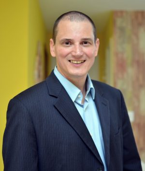 Leonardo Carissimi is Unisys' security practice leader for Latin America