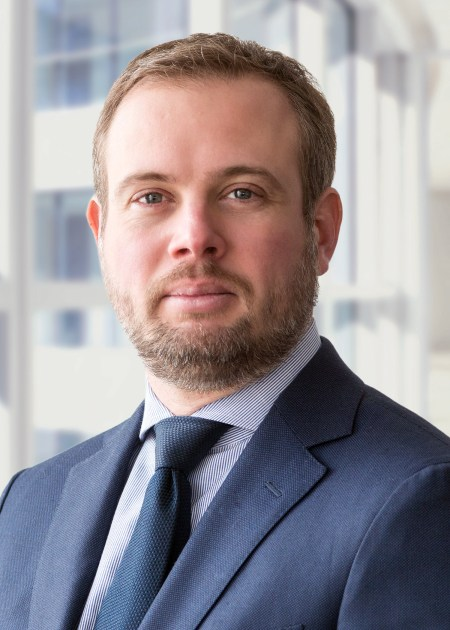 Johan Gott is a principal in A.T. Kearney's private equity practice, and a senior manager in the firm's Global Business Policy Council