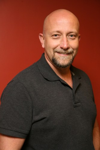 Marcelo Ciasca, CEO of Stefanini Latin America