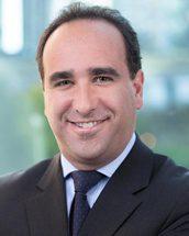 Pablo Berckholtz, Head of Capital Markets in Latin America for Baker McKenzie