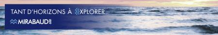 Finance Corner - Mirabaud