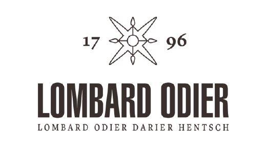 Finance Corner - Lombard Odier