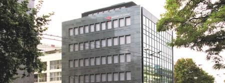 Finance Corner - CIC Genève