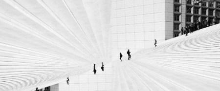 Finance Corner - Unigestion