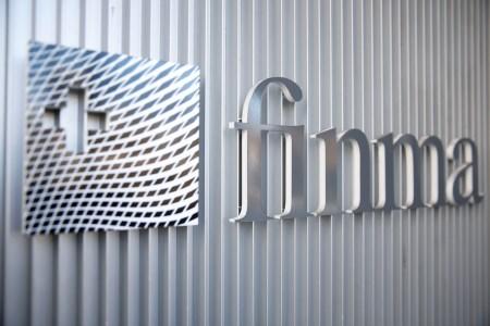 Finance Corner - FINMA
