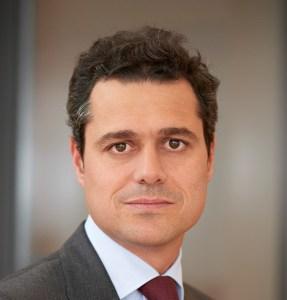 Luis Beltrami Cruz