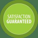 Satisfaction_Green