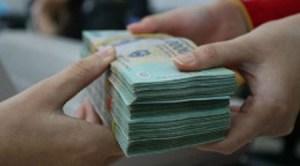 Photo Credit: Vietnam Business News