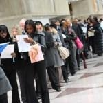 Europe's unemployment crisis