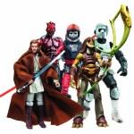 Star Wars - Photo Credit: Star Store