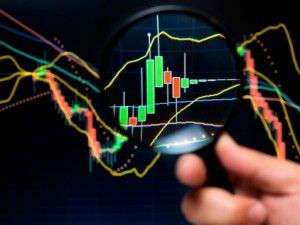 forex-binary-options