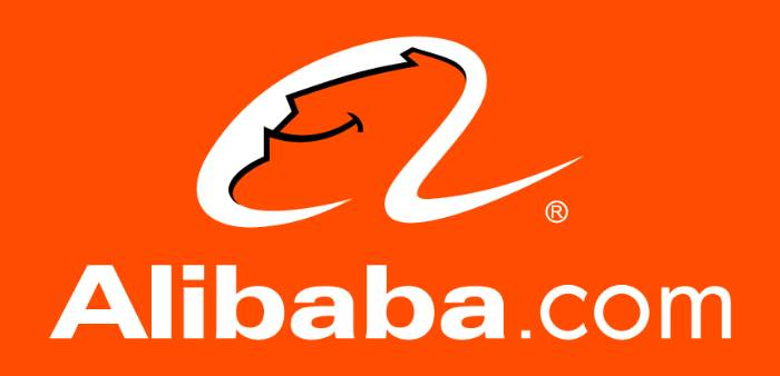Photo credit: alibaba.com