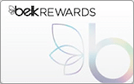 Looking to manage your belk rewards credit card? Belk Rewards Card Research And Apply
