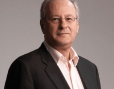 IG Group Appoints Robert Michael McTighe as New Chairman