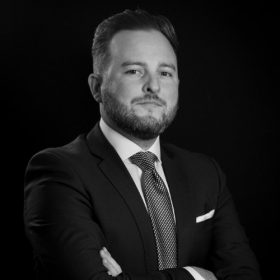 Aaron Brown, Senior Institutional Sales – eFX & CFDs at ADSS